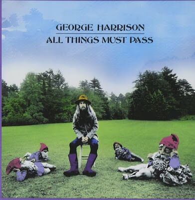 all-things-must-pass-george-harrison-la-gran-travesia-radio-free-rock