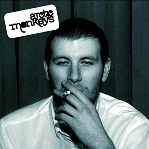 arctic-monkeys-whatever-people-say-i-am-that´s-why-i-am-not-la-gran-travesia-radio-free-rock