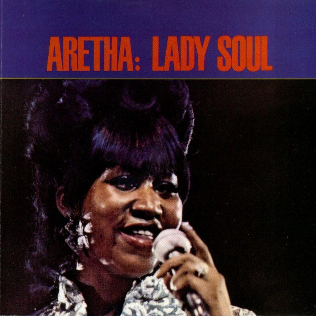 aretha-franklin-lady-soul-la-gran-travesia-radio-free-rock