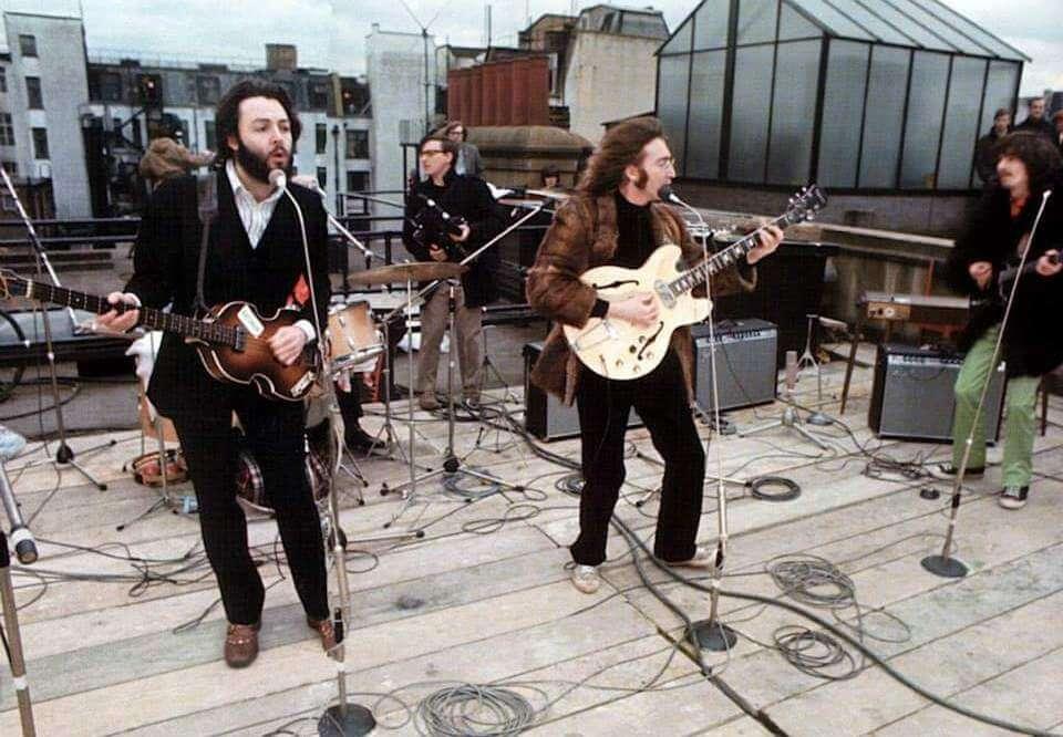 beatles-rooftop-concert-la-gran-travesia-radio-free-rock