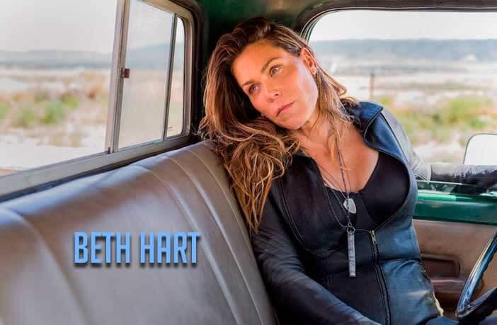 beth-hart-bad-women-blues-la-gran-travesia-radio-free-rock