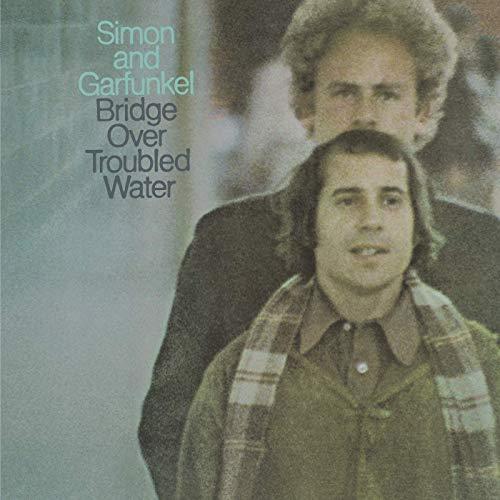 bridge-over-troubled-water-simon-and-garfunkel-la-gran-travesia-radio-free-rock