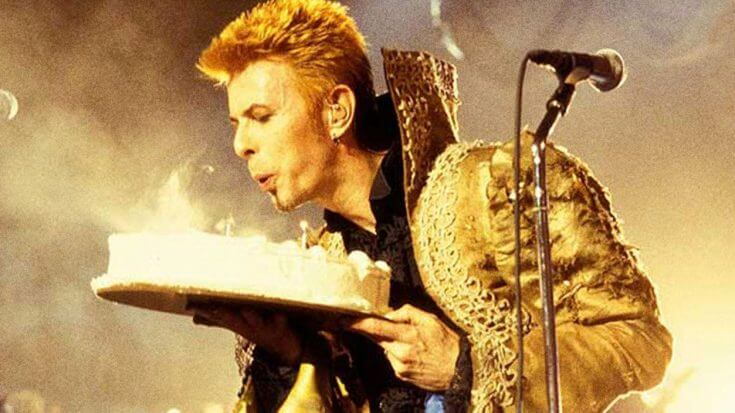david-bowie-50th-birthday-la-gran-travesia-radio-free-rock