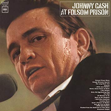 johnny-cash-at-folsom-prison-la-gran-travesia-radio-free-rock
