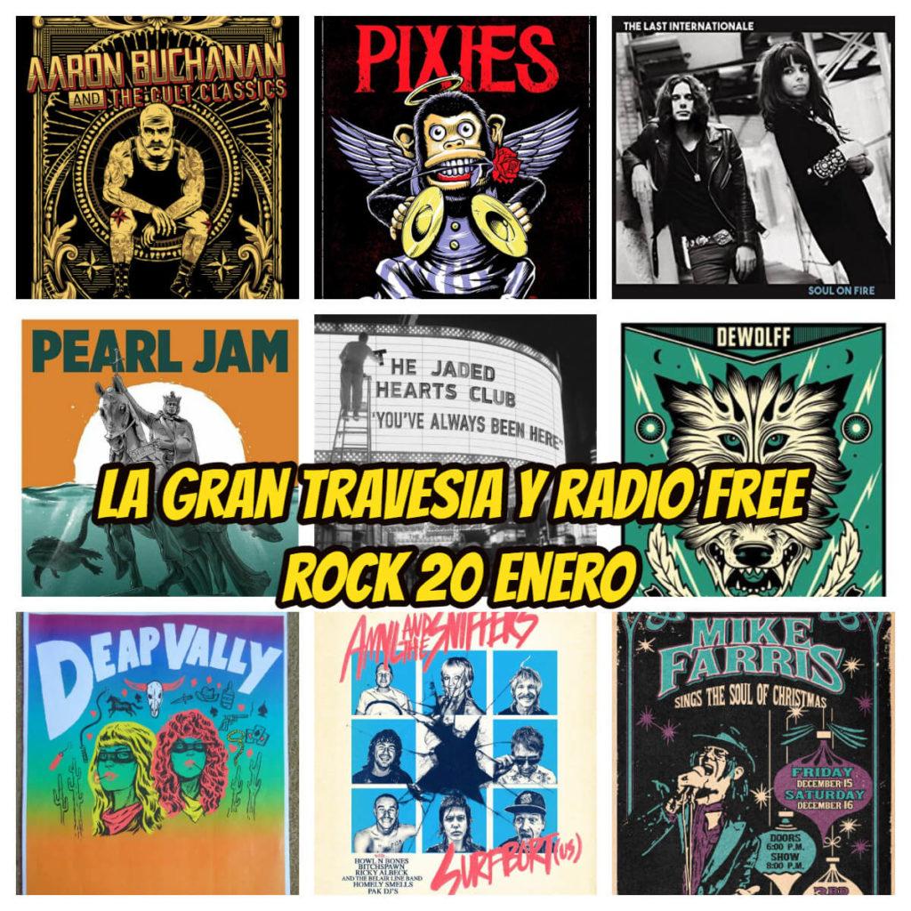 la-gran-travesia-20-enero-radio-free-rock