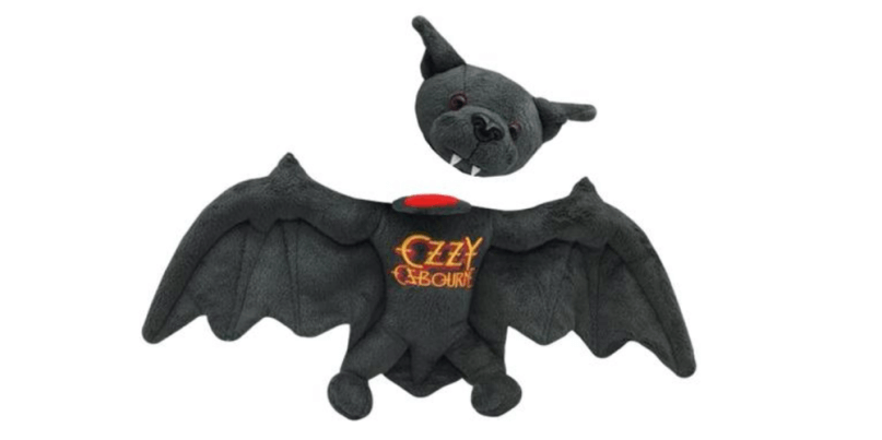 ozzy-plush-bat-toy-la-gran-travesia-radio-free-rock