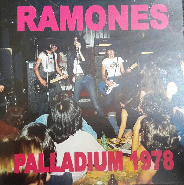 ramones-live-at-the-palladium-1978-la-gran-travesia-radio-free-rock