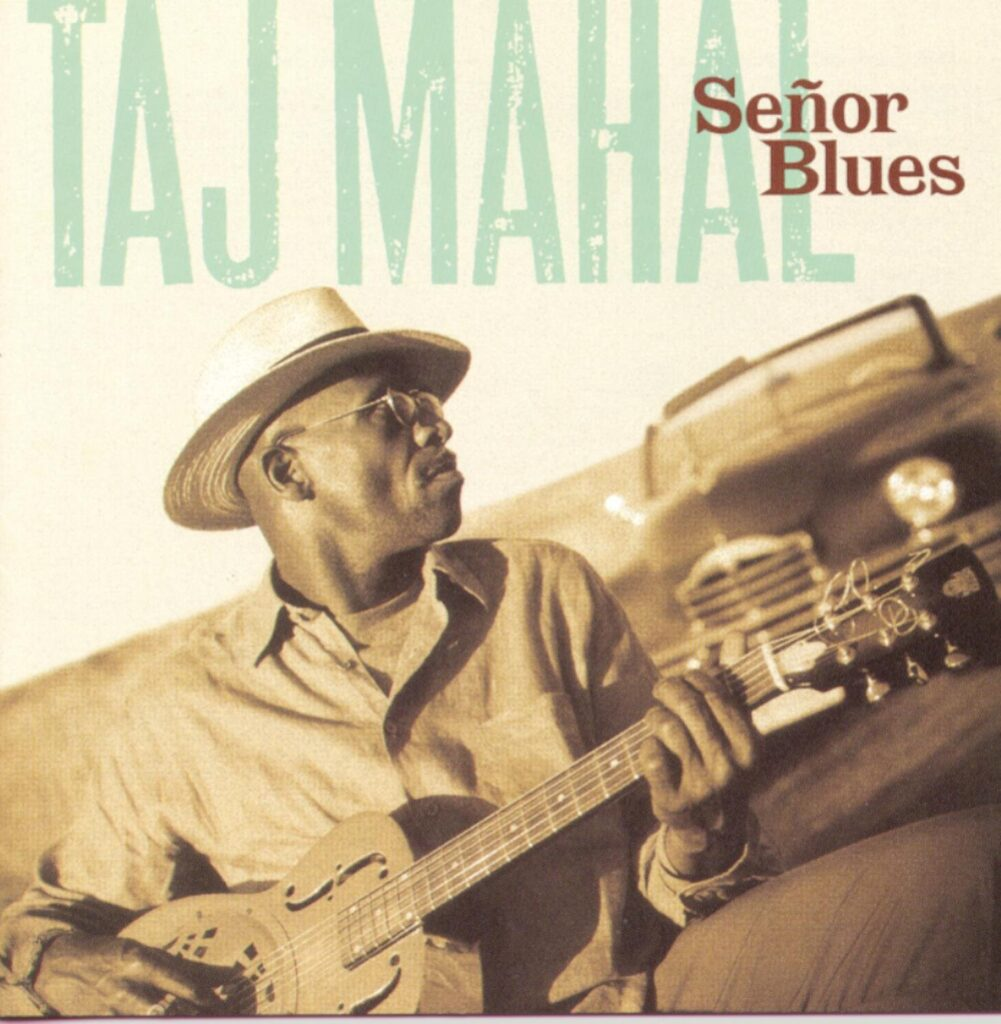 taj-mahal-canal-blues-la-gran-travesia-radio-free-rock