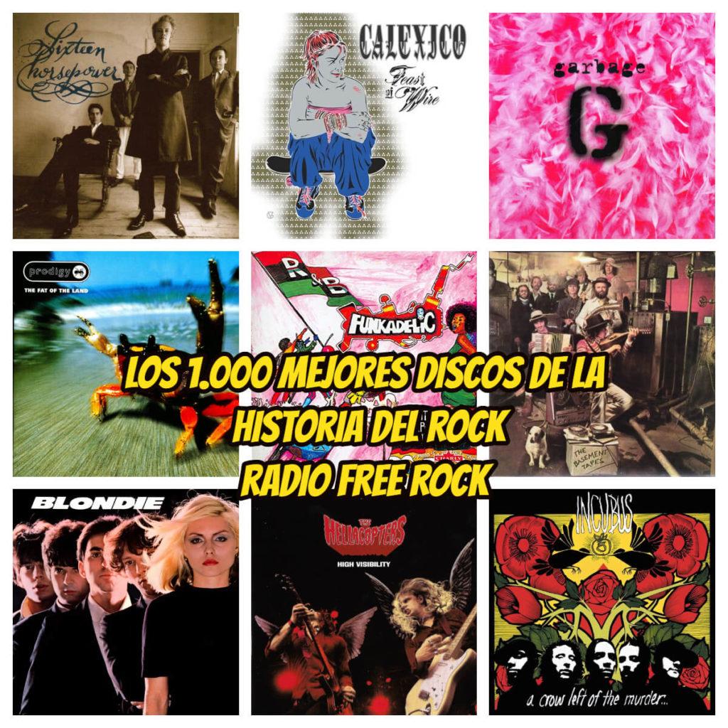 1000-mejores-discos-de-la-historia-del-rock-6-la-gran-travesia-radio-free-rock