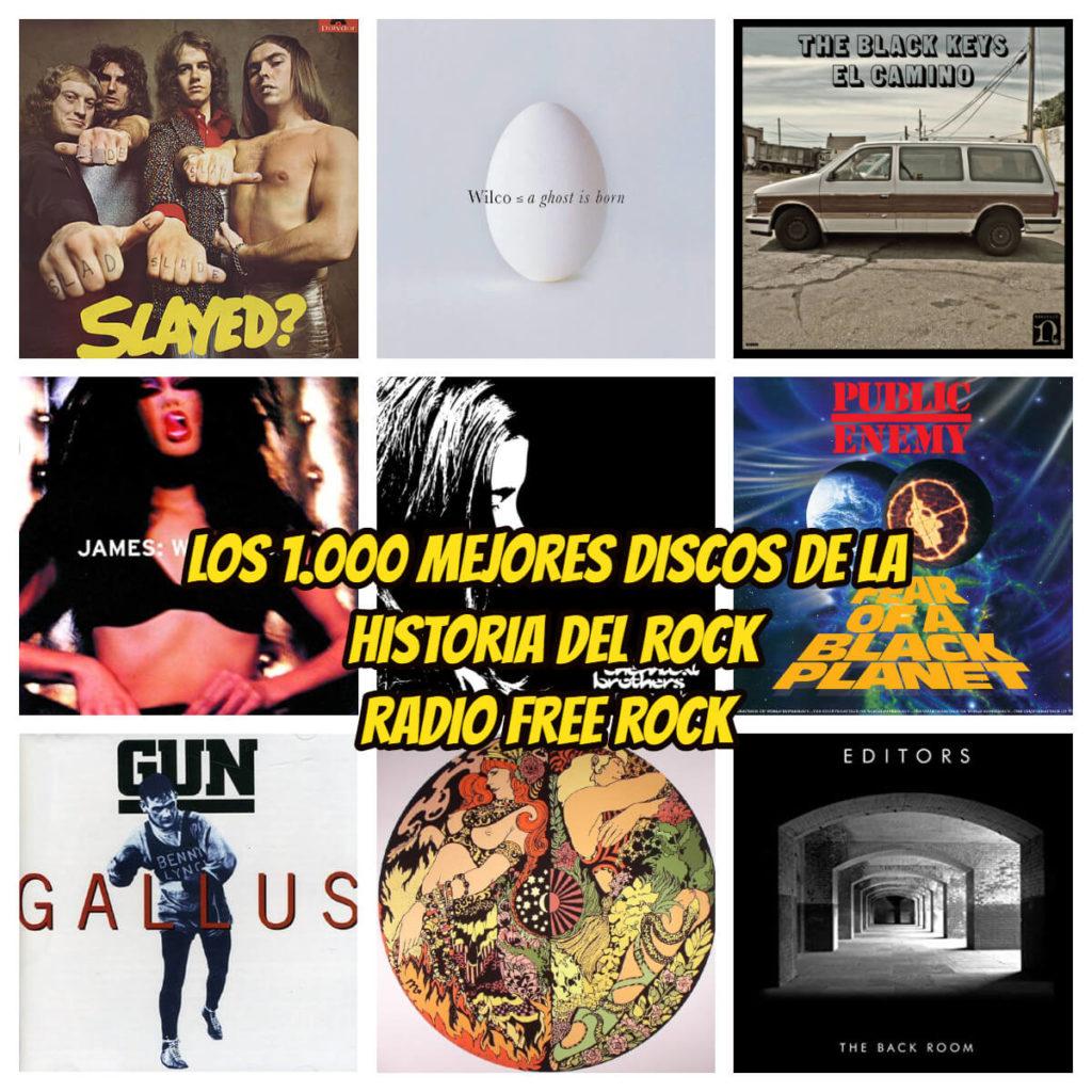 1000-mejores-discos-de-la-historia-del-rock-7-la-gran-travesia-radio-free-rock
