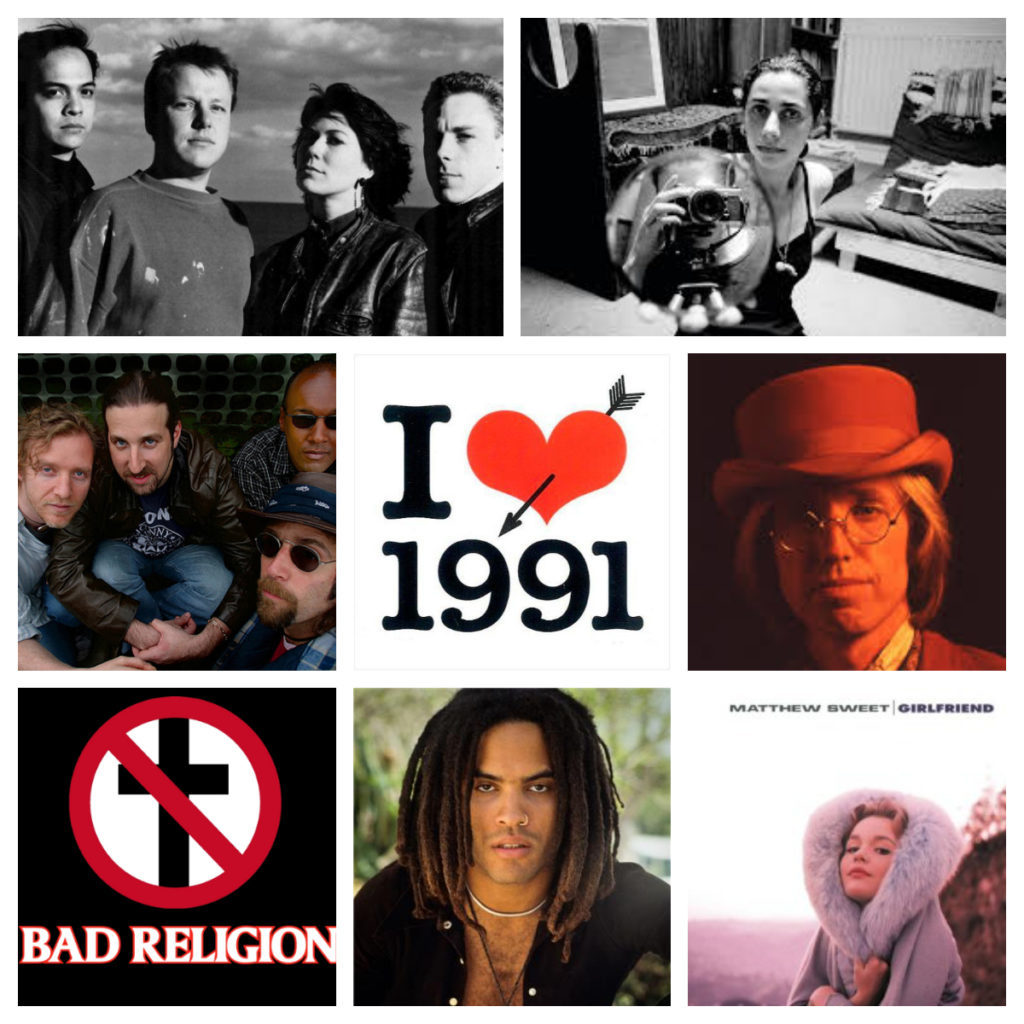 1991-la-gran-travesia-radio-free-rock