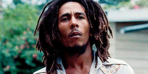 Bob-Marley-la-gran-travesia-radio-free-rock