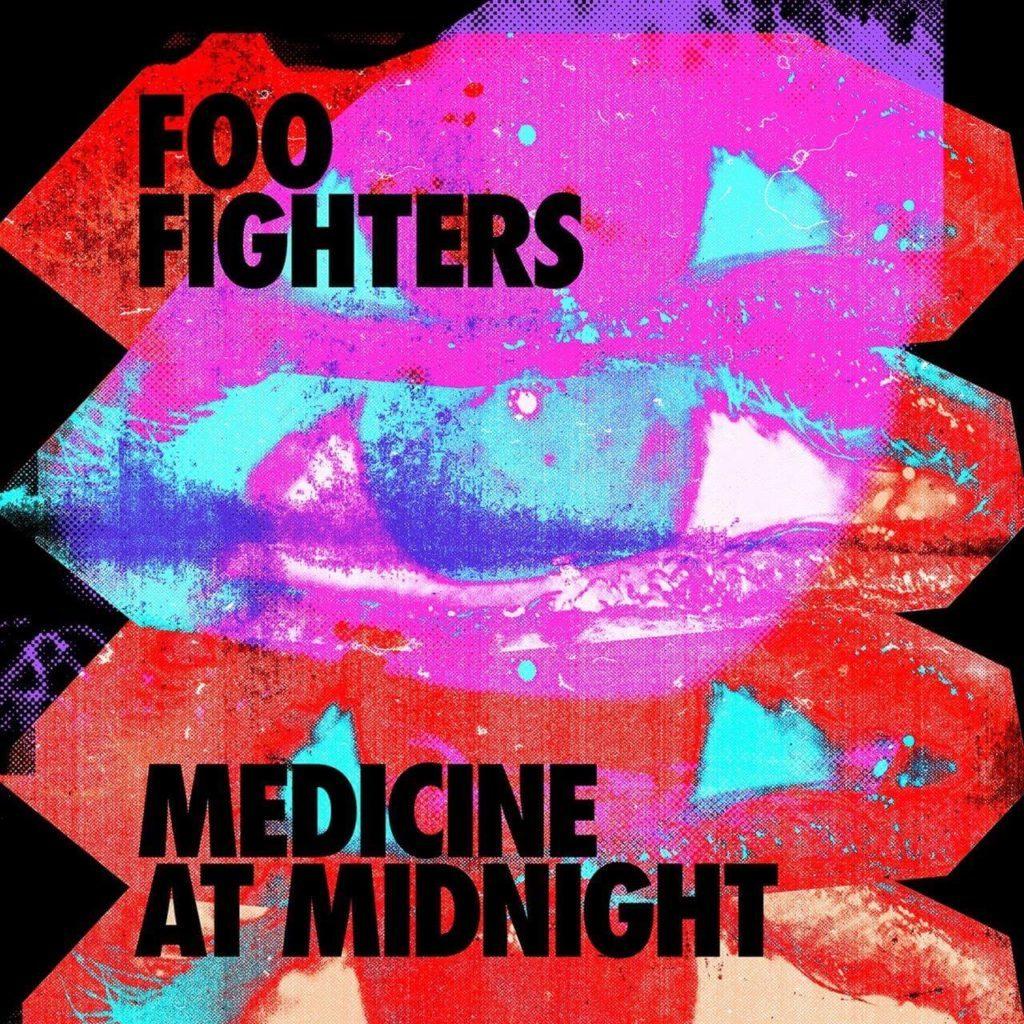 Medicine-at-Midnight-foo-fighters-la-gran-travesia-radio-free-rock