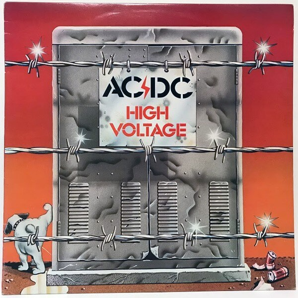 acdc_high_voltage_1975_la_gran_travesia_radio_free_rock