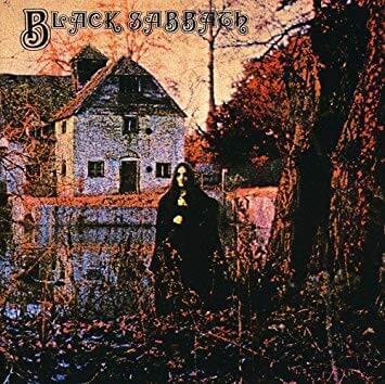 black-sabbath-la-gran-travesia-radio-free-rock