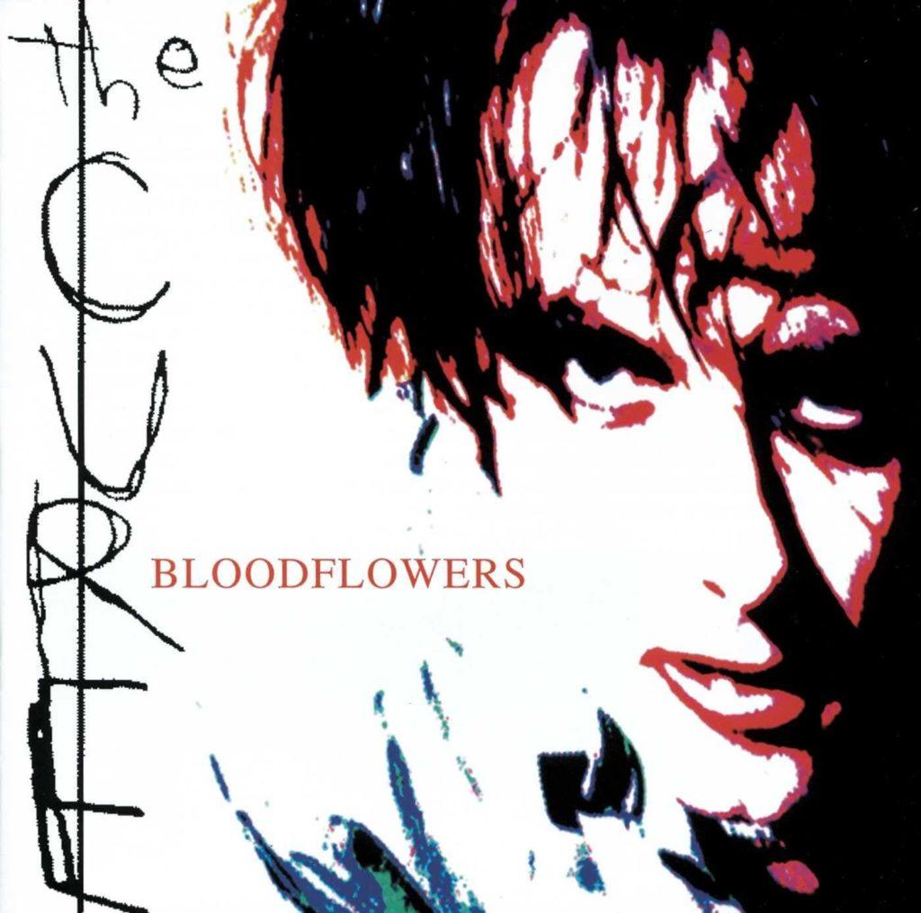 bloodflowers-the-cure-la-gran-travesia-radio-free-rock