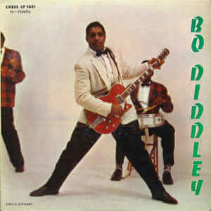 bo diddley la gran travesia radio free rock