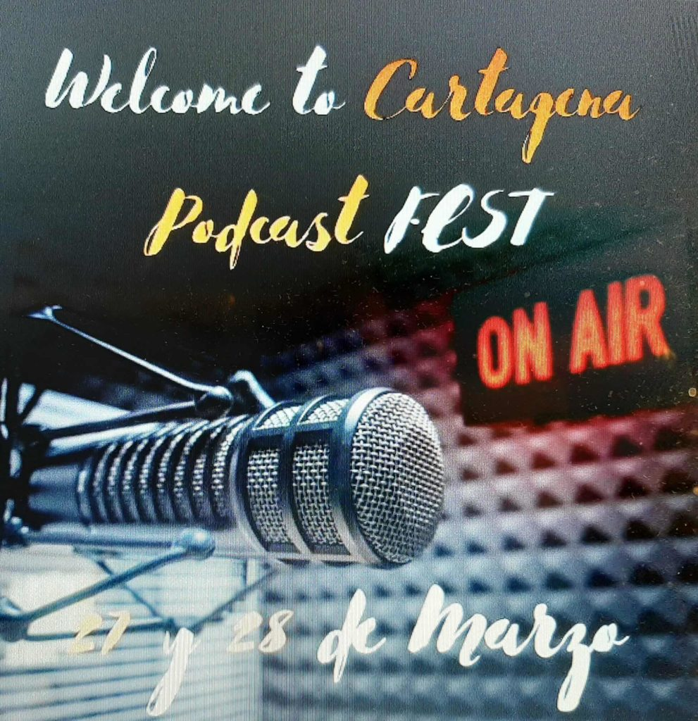 cartagena-podcast-fest-la-gran-travesia-radio-free-rock