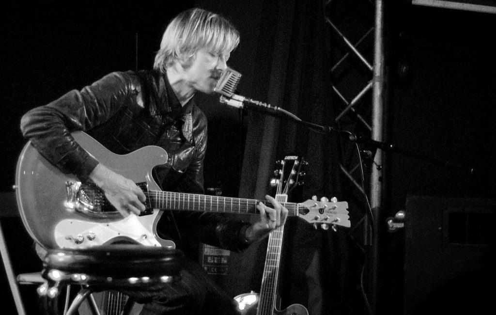 david_eugene_edwards_16_horsepower_radio_free_rock_la_gran_travesia