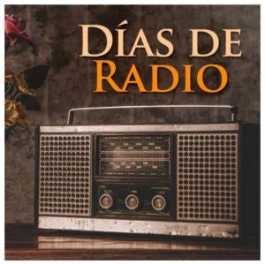 dias-de-radio-la-gran-travesia-radio-free-rock-rem-nirvana