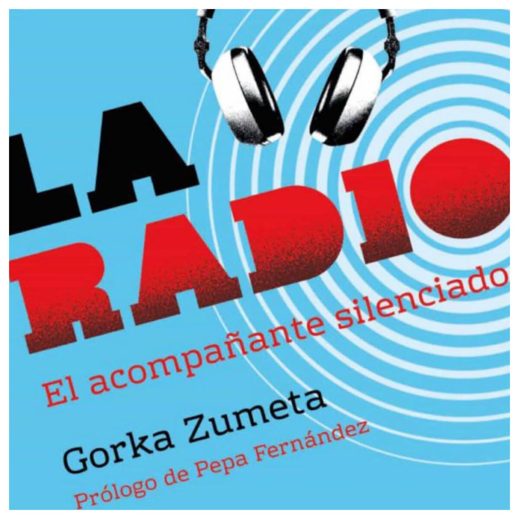 gorka-zumeta-la-radio-el-acompañante-silenciado-la-gran-travesia-radio-free-rock