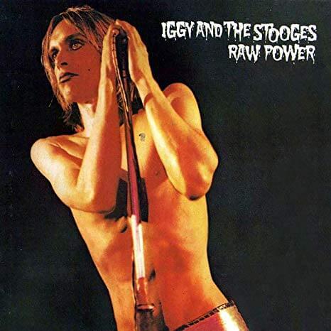 iggy-and-the-stooges-raw-power-la-gran-travesia-radio-free-rock