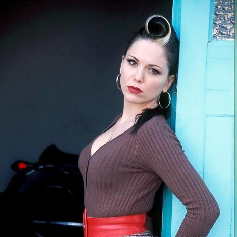 imelda-may-la-gran-travesia-radio-free-rock