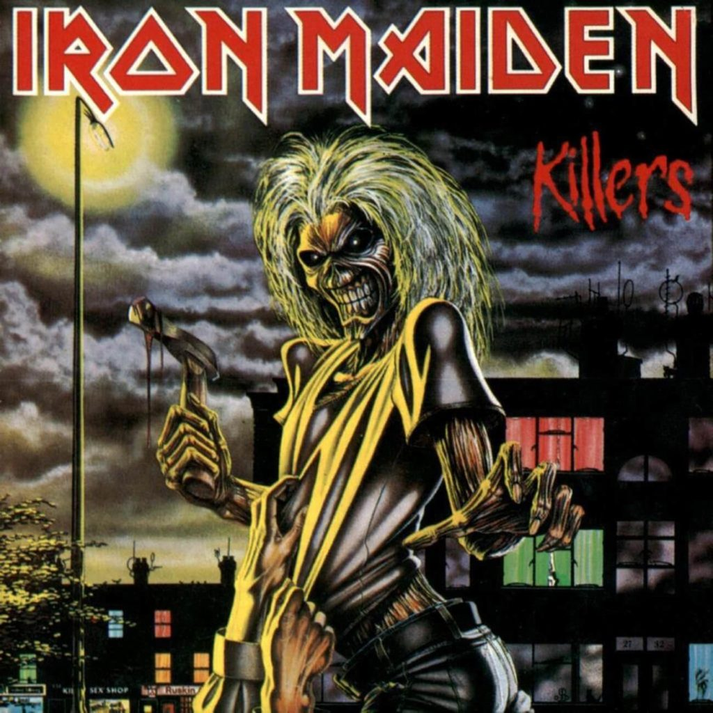 iron-maiden-killers-la-gran-travesia-radio-free-rock