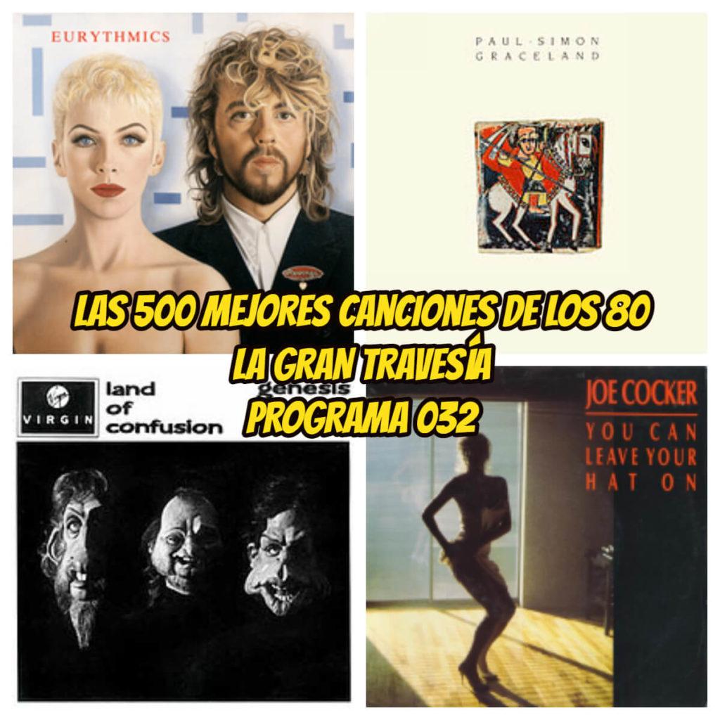 las-500-mejores-canciones-de-los-80-programa-032-la-gran-travesia-radio-free-rock