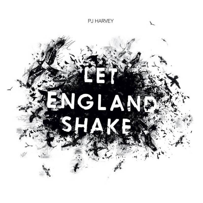let-england-shake-pj-harvey-la-gran-travesia-radio-free-rock