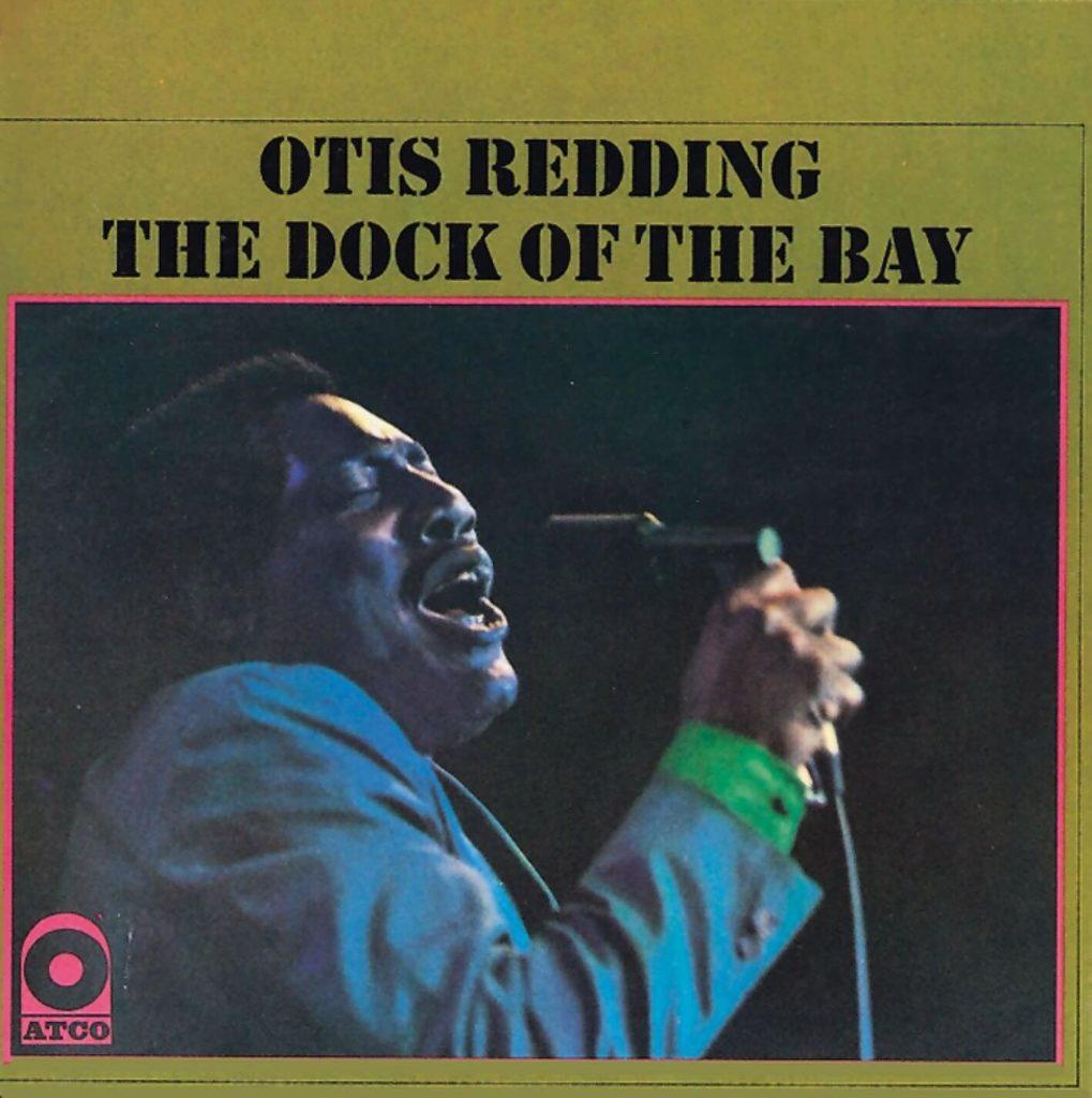 otis_redding_the_dock_of_the_bay_la_gran_travesia_radio_free_rock