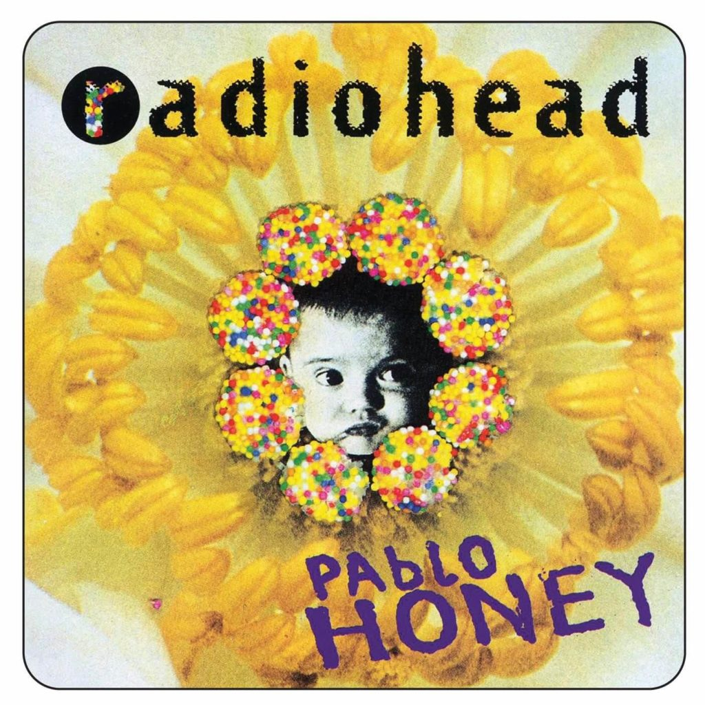 radiohead_pablo_honey_la__gran_travesia_radio_free_rock