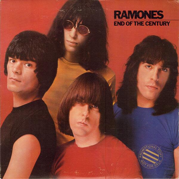 ramones-end-of-the-century-la-gran-travesia-radio-free-rock