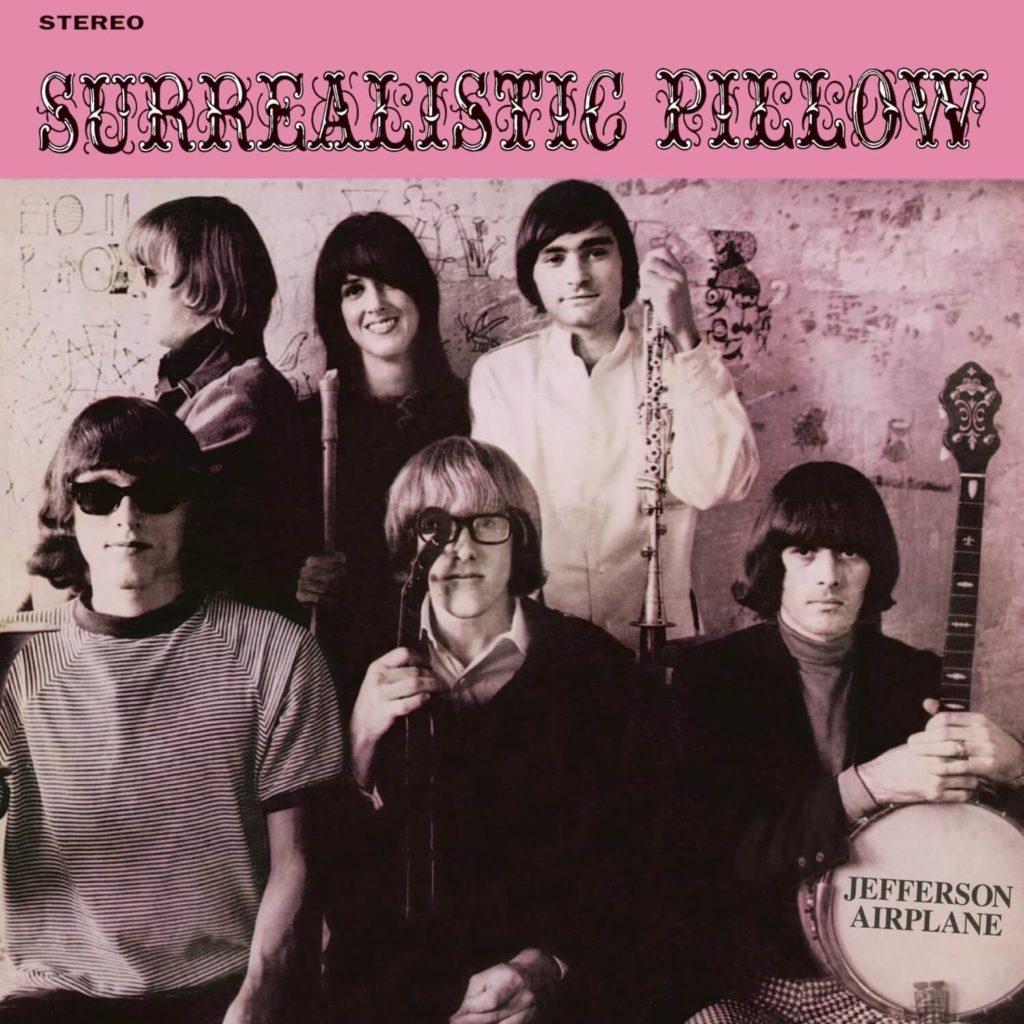 surrealistic-pillow-jefferson-airplane-la-gran-travesia-radio-free-rock