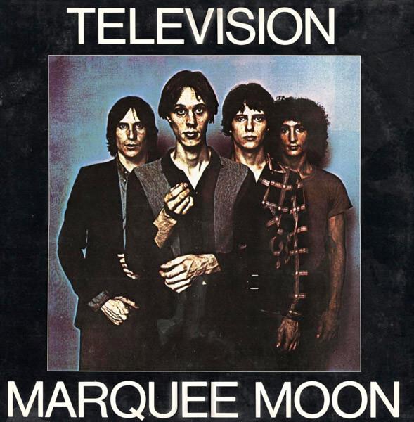 television-marquee-moon-la-gran-travesia-radio-free-rock