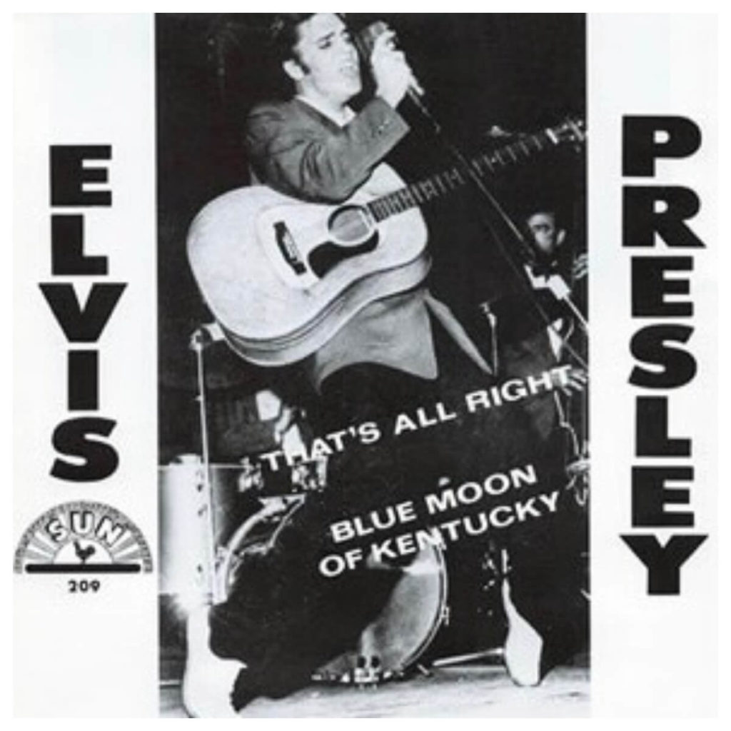 thats-all-right-elvis-presley-la-gran-travesia-radio-free-rock