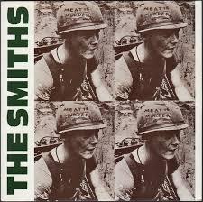 the-smiths-meat-is-murder-la-gran-travesia-radio-free-rock