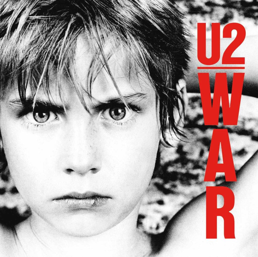 u2_war_la_gran_travesia_radio_free_rock
