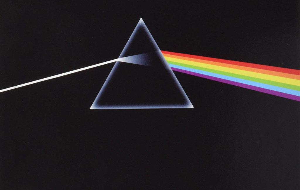 Dark-Side-of-the-Moon-pink-floyd-la-gran-travesia-radio-free-rock