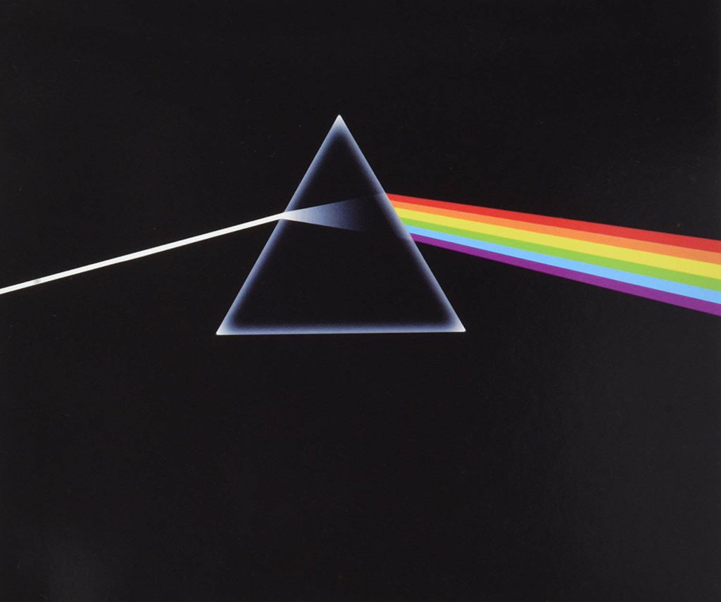Dark-Side-of-the-Moon-pink-floyd-la-gran-travesia-radio-free-rock
