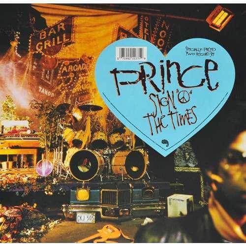 PRINCE_SIGN_o_the_times_la_gran_travesia_radio_free_rock