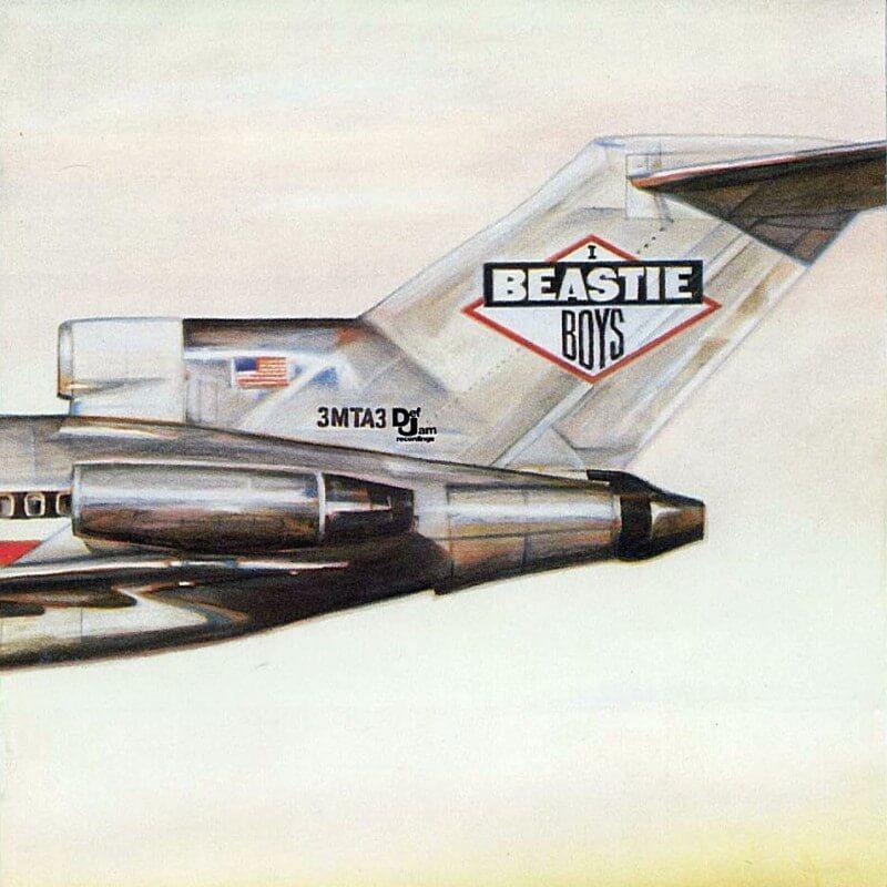 beastie_boys_licensed_to_ill_la_gran_travesia_radio_free_rock