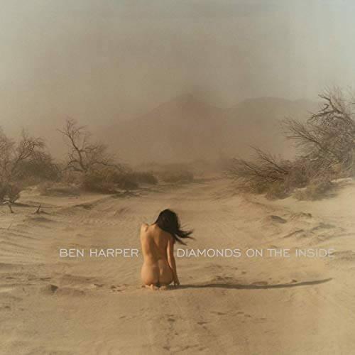 ben_harper_diamonds_on_the_inside_la_gran_travesia_radio_free_rock