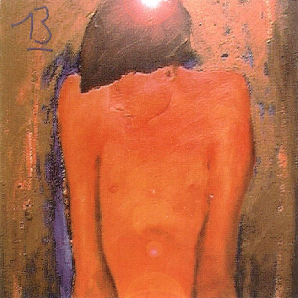 blur_13_album_la_gran_travesia_radio_free_rock