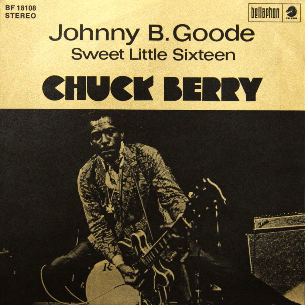 chuck-berry.Johnny-b-goode-la-gran-travesia-radio-free-rock