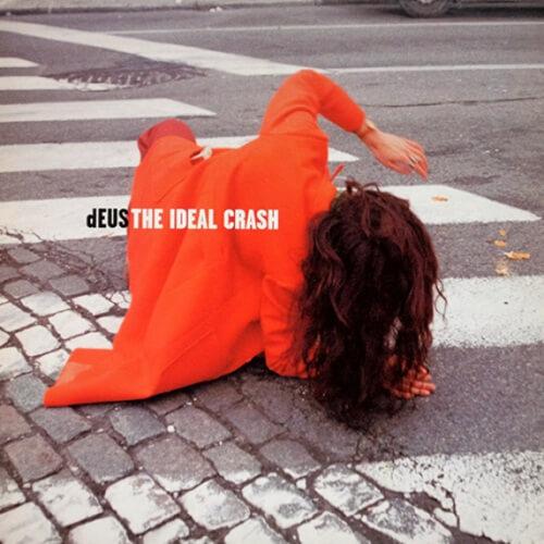 deus_the_ideal_crash_la_gran_travesia_radio_free_rock