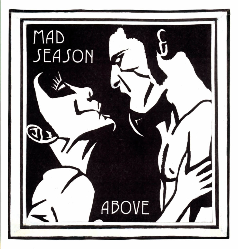 mad_season_above_la_gran_travesia_radio_free_rock