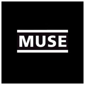 muse logo la gran travesia radio free rock
