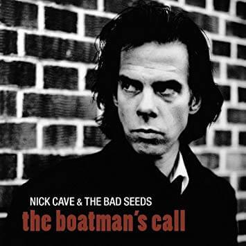 nick_cave_the_boatmans_call_la_gran_travesia_radio_free_rock