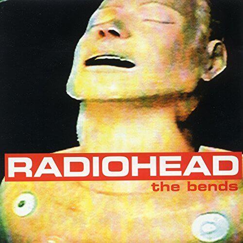 radiohead_the_bends_la_gran_travesia_radio_free_rock